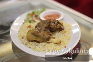 Foto 6 - Makanan di Ali Baba Middle East Resto & Grill oleh Winata Arafad