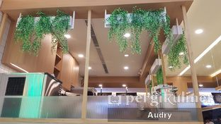 Foto 4 - Interior di Gooma oleh Audry Arifin @thehungrydentist