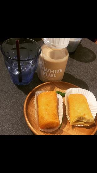 Foto - Makanan di 7 Speed Coffee oleh Fitriah Laela