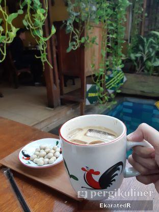 Foto 1 - Makanan di Kopi Susu Bu Lurah oleh Eka M. Lestari