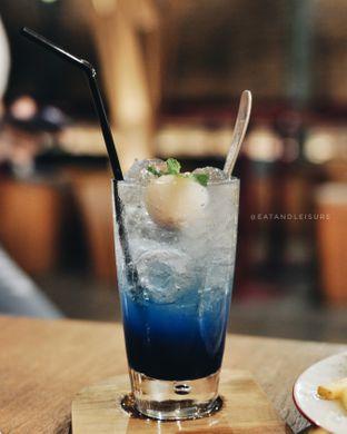 Foto 9 - Makanan di WPK (Warung Pengepul Kayu) oleh Eat and Leisure