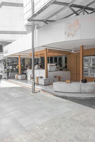 Foto review Kisaku oleh dini afiani 5