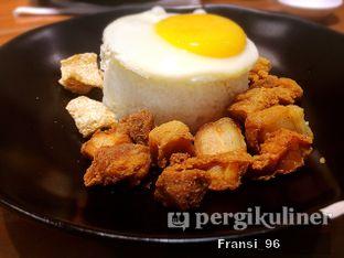 Foto 2 - Makanan di Warbiku oleh Fransiscus