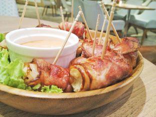 Foto 4 - Makanan di Slice of Heaven oleh D L
