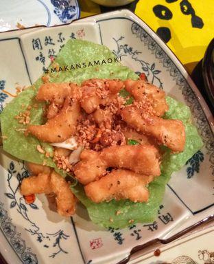 Foto 2 - Makanan di Fook Yew oleh @makansamaoki