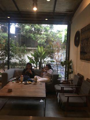 Foto 9 - Interior di Dua Coffee oleh RI 347 | Rihana & Ismail