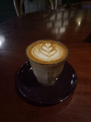 Foto - Makanan di 5758 Coffee Lab oleh Misha Juarsa