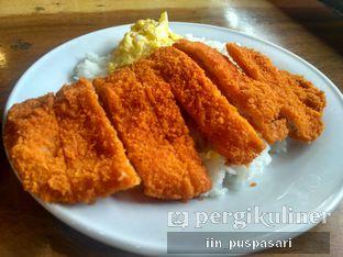 Foto 2 - Makanan di Wingz O Wingz oleh Iin Puspasari