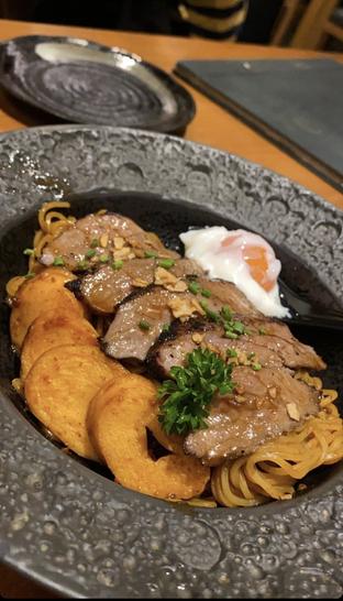 Foto 2 - Makanan di Sushi Matsu oleh Ester Kristina