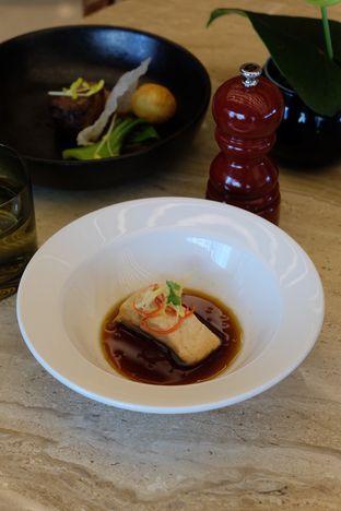 Foto 25 - Makanan di Arts Cafe - Raffles Jakarta Hotel oleh Wawa | IG : @foodwaw