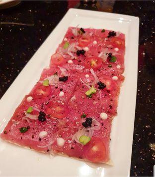 Foto 6 - Makanan di Momozen oleh ruth audrey