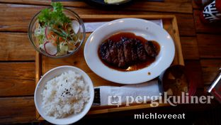 Foto 25 - Makanan di Tokyo Skipjack oleh Mich Love Eat