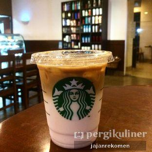 Foto - Makanan di Starbucks Coffee oleh Jajan Rekomen