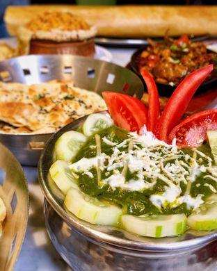 Foto 4 - Makanan di Udupi Delicious oleh Ray HomeCooking