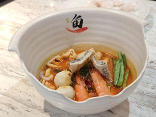 Foto 3 - Makanan di Fish Village oleh Asahi Asry    @aci.kulineran