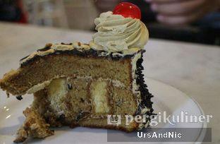 Foto 5 - Makanan di Rasa Bakery and Cafe oleh UrsAndNic