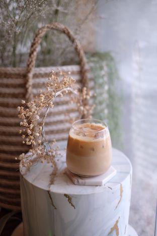 Foto review C for Cupcakes & Coffee oleh dk_chang 3