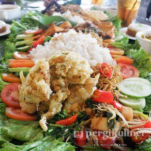 Foto 1 - Makanan di sTREATs Restaurant - Ibis Styles Sunter oleh Oppa Kuliner (@oppakuliner)