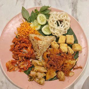 Foto review Umauma Eatery & Shop oleh duocicip  9