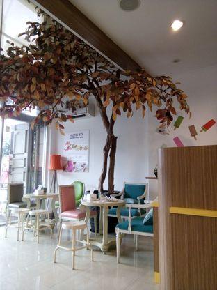 Foto 1 - Interior di Paletas Wey oleh Sovia Hasanah