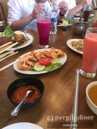 Foto 7 - Makanan di Bakoel Bebek oleh Icong