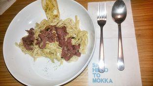 Foto 4 - Makanan di Mokka Coffee Cabana oleh Satesameliano 'akugadisgembul'