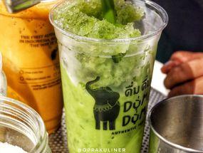 Foto Dum Dum Thai Drinks