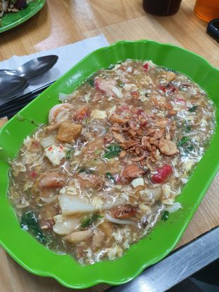 Foto - Makanan di Kwetiau Akang oleh Makan2 TV Food & Travel