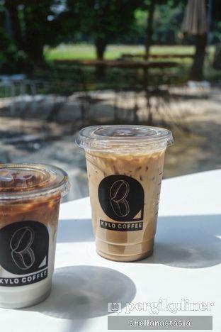 Foto review Kylo Coffee oleh Shella Anastasia 1