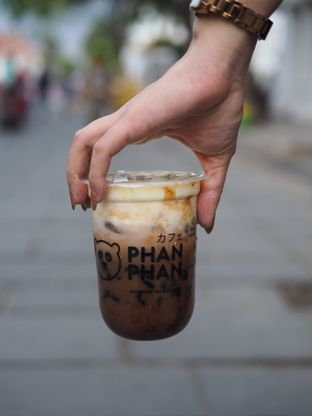 Foto - Makanan di Phan Phan oleh Rio Deniro