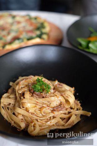Foto 4 - Makanan di Pardon My French oleh Asiong Lie @makanajadah