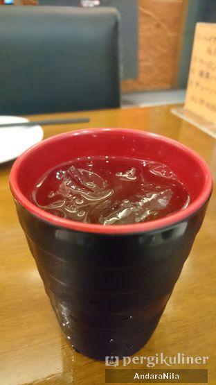 Foto 3 - Makanan di Echigoya Ramen oleh AndaraNila