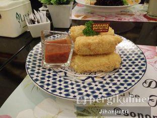 Foto 2 - Makanan di Sonoma Resto oleh Jihan Rahayu Putri