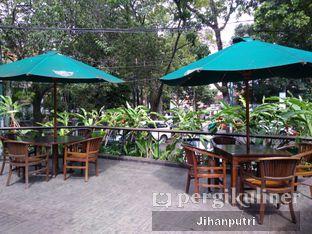 Foto 3 - Interior di Kedai Nyonya Rumah oleh Jihan Rahayu Putri