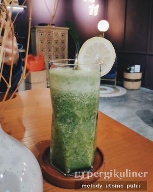 Foto review 11:11 Coffee oleh Melody Utomo Putri 1