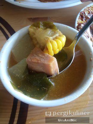 Foto 9 - Makanan di Bakoel Bebek oleh UrsAndNic
