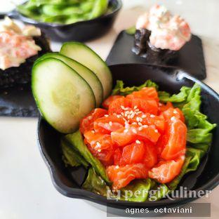 Foto 4 - Makanan di Sakura Tei oleh Agnes Octaviani