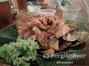 Foto review Dapur Cilamaya oleh Jihan Rahayu Putri 3