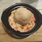 Foto di La Ricchi Ice Cream