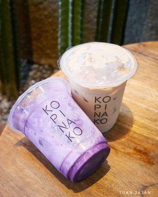 Foto 1 - Makanan di Kopi Nako oleh Acuan Lim