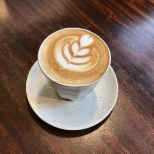 Foto 2 - Makanan di Titik Temu Coffee oleh Andrika Nadia