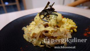 Foto 55 - Makanan di Cafe Kumo oleh Mich Love Eat