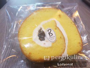 Foto 8 - Makanan di Bonjour Bakery oleh Ladyonaf @placetogoandeat