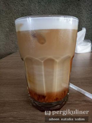 Foto 5 - Makanan di Papa & Mama Bistro and Coffee oleh @NonikJajan