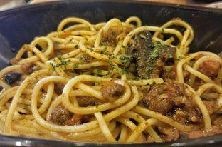 Foto - Makanan di Imperial Tables oleh irena christie