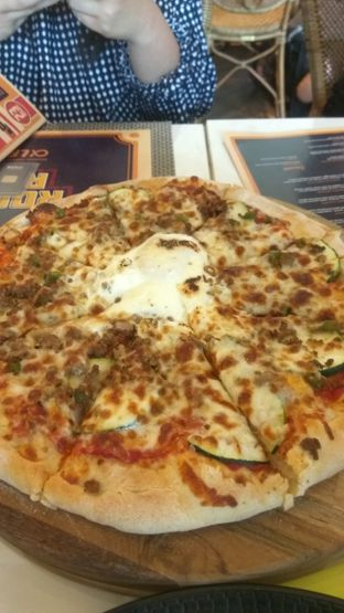 Foto 13 - Makanan di 91st Street oleh Renodaneswara @caesarinodswr
