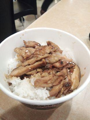 Foto - Makanan di Hajime Ramen Express oleh ochy  safira