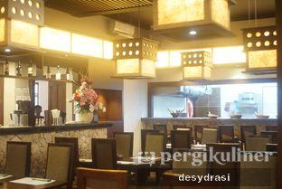 Foto 9 - Interior di Tokijiro oleh Makan Mulu