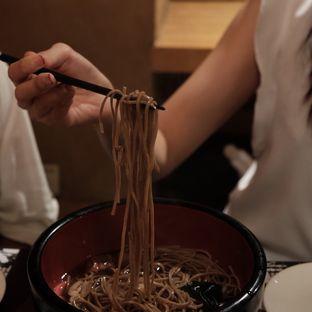 Foto 5 - Makanan di Sakana MidPlaza oleh Marsha Sehan