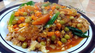 Foto 3 - Makanan di Rumah Makan 889 Chinese Food oleh Jenny (@cici.adek.kuliner)